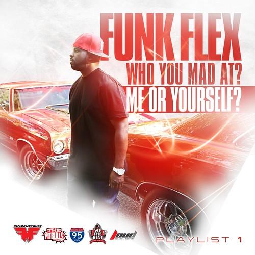 funk-flex-mixtape