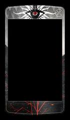S3_2F7D0004_00000000_AB03A86F8F0680FB_smartphone_panel13%%+IMAG