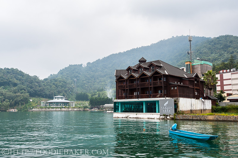 Rice Lake Hotels