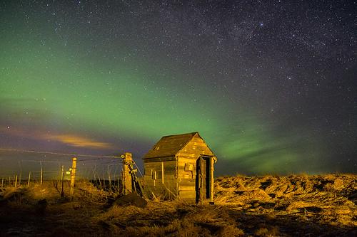 lights iceland nikon aurora 1750 northern tamron borealis norðurljós d7100 brekkulækur