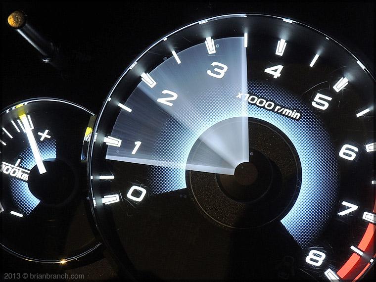 DSCN0600_RPM