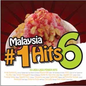 Malaysia_1_Hits_6
