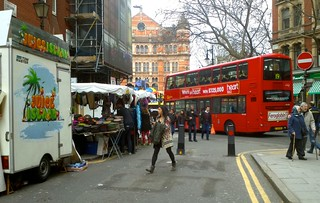 Earlham St Apr 13