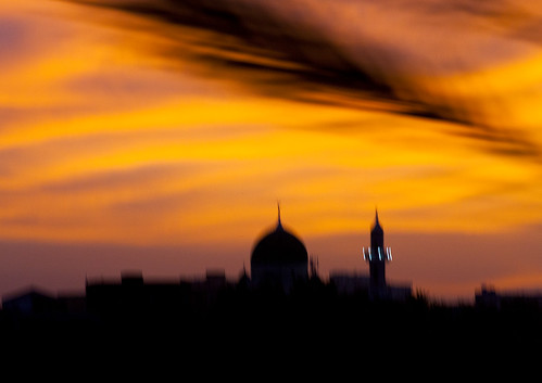 africa sunset cloud horizontal outdoors photography day northafrica soedan minaret islam sudan nobody nopeople mosque copyspace khartoum soudan tranquilscene northernafrica traveldestinations colorimage السودان szudán sudão スーダン northernsudan northsudan σουδάν судан 수단 סודאן 苏丹蘇丹 xuđan ert0206