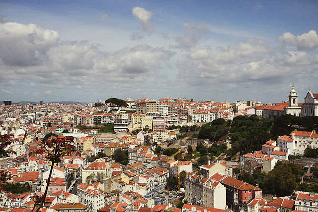 view-of-lisboa