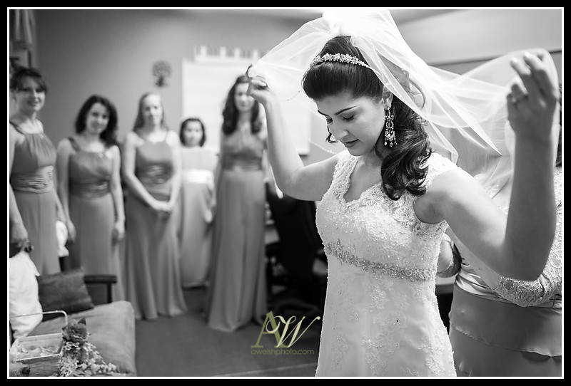 Syracuse NY Rochester Upstate Finger Lakes Wedding Photographer Andrew Welsh
