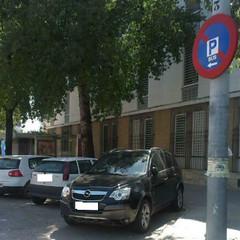 mal_aparcado