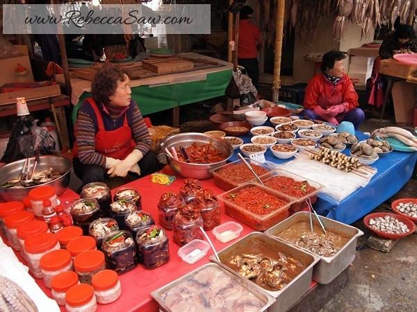 Busan Korea - Day 3 - RebeccaSaw-075