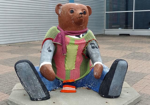 bear-kansas-city