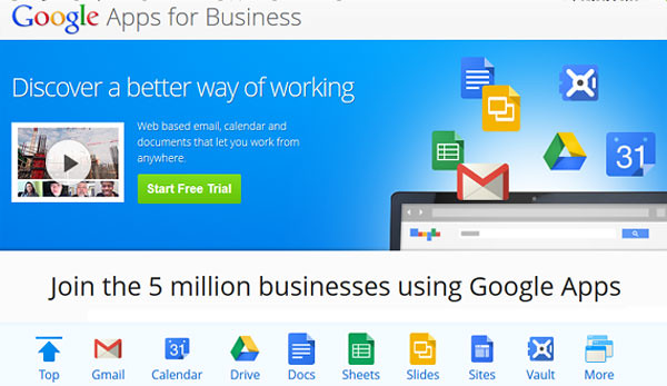 google-apps-marketing