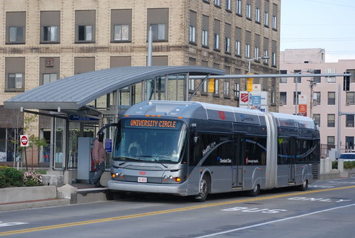 BRT-Healthline-Cleveland-Image-Greater-Cleveland-Rapid-Transit-Authority-photobucket