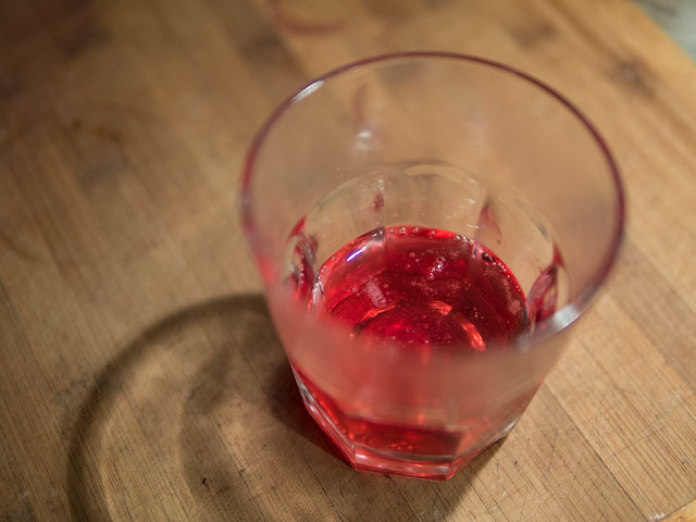 How to Preserve Wine Jelly (Recipe) Wine