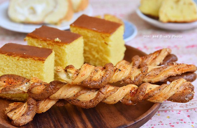 台中甜點蛋糕月餅月之戀人公益路22
