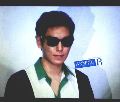 TOP_StageGreetings-Day3-20140908 (40)