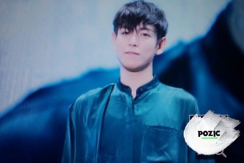 BIGBANG FM Chengdu 2016-07-03 TOP (18)