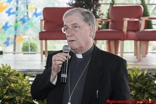 memorialvannucci2016 (1b)