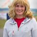 EAC2016 Pilots: Svetlana Kapanina (RU), Russian Champion