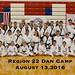 Tue, 08/16/2016 - 08:58 - August Dan Camp
