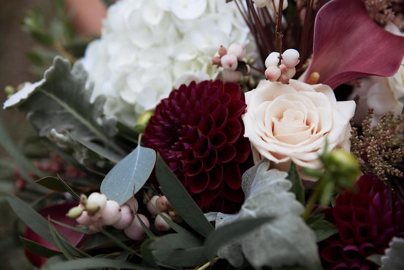 Lyndsey & Mike | Modern meets Rustic Goderich  Wedding