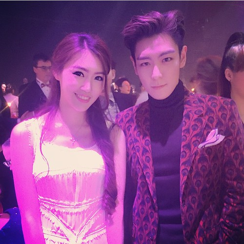 TOP - amfAR Charity Event - 14mar2015 - amandazhuzhu - 01