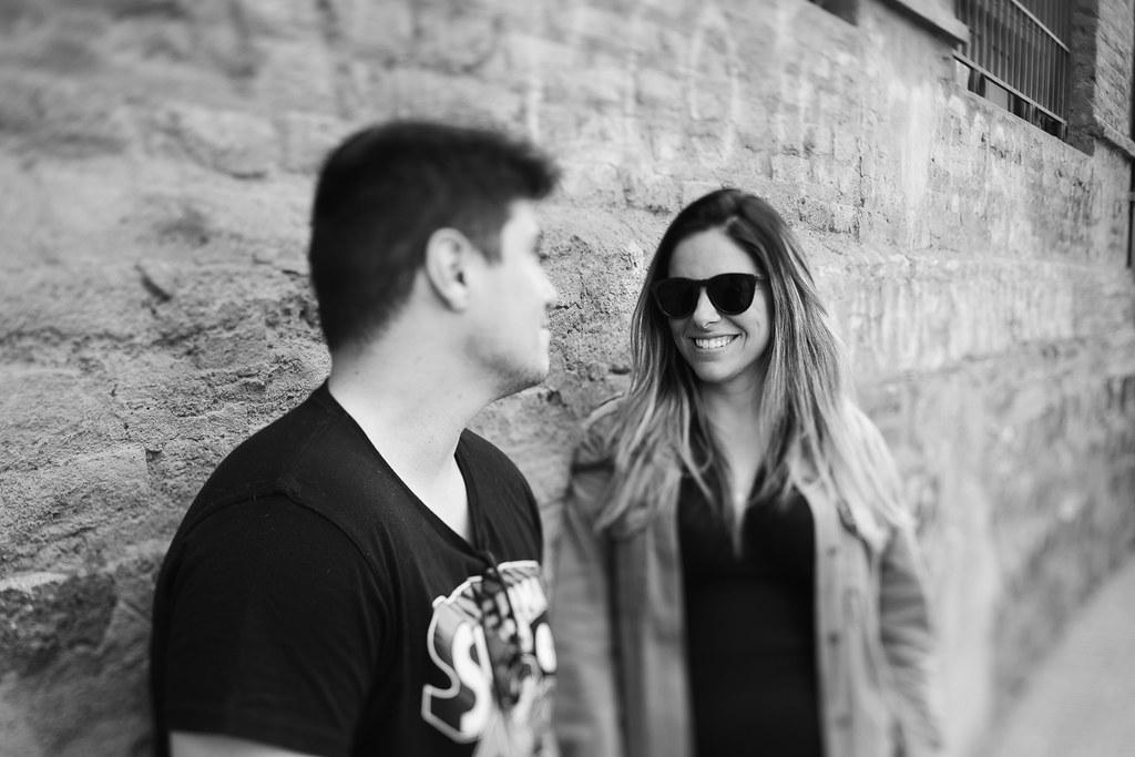 123_Ensaio_Fernanda+Bernardo