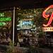 Five Point Cafe, Seattle by Scizors BLBC