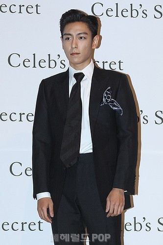 TOP 2016-09-22 Seoul Celebs Secret Event (46)