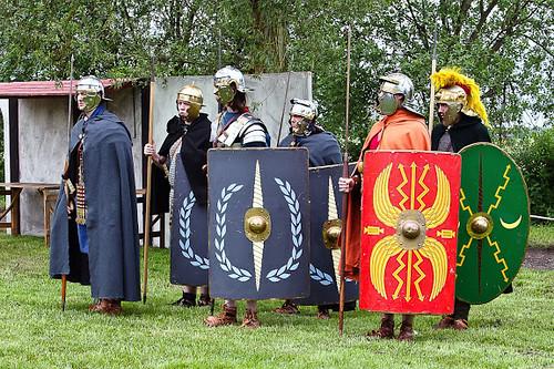 Romans_Flag_Fen-50[1]