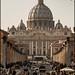 Vatican St. Pieter Basisschool