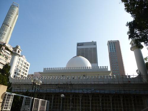 HK13-Kowloon-Parc (28)