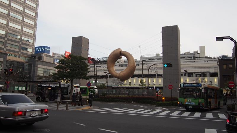 Tokyo Honeymoon 2013_day02_276