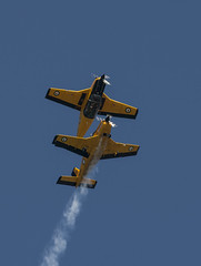 Aviation - Airshow - Sumner 09/02/13