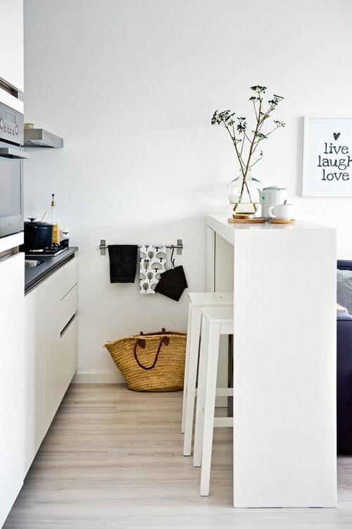 keukenwit11.jpg