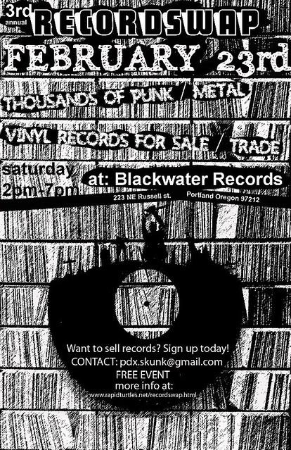 2/23/13 RecordSwap