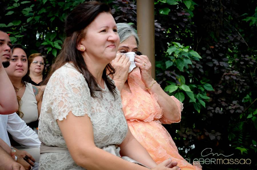 Janaina e Daniel Renza e Gustavo Casamento Duplo em Arujá Sitio 3 irmãos (85 de 195)