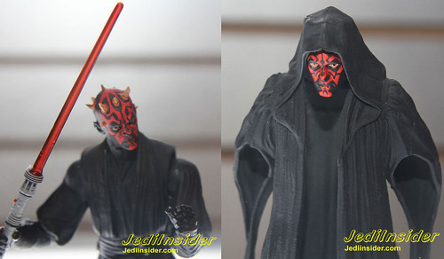 STARWARS-BLACK-DARTH_MAUL-01
