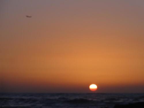 batyam beach coucherdusoleil holiday israel mer sea seaside soleil sonnenuntergang sunset telaviv vacances vacation батям закат израиль квартира отпуск тельавив
