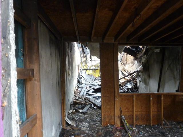 P1160383-2013-02-11--1137-Ponce-De-Leon-Ave-burndown-inside-east-store-front