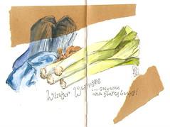 23-01-13 by Anita Davies