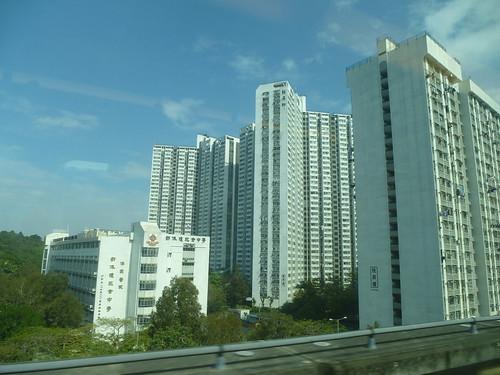 HK13-Territoires2-Kat Hing Wai village (4)
