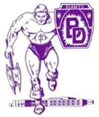 Wayne twp logo