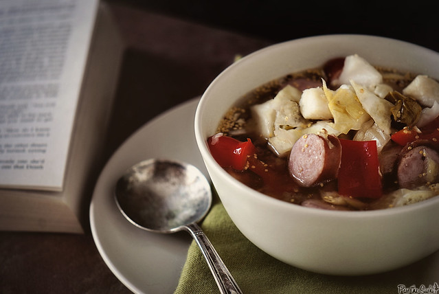 bratwurst-stew-0524
