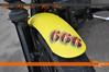 Ruta 66 Motorcycles Platja d'Aro