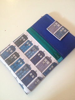 Mini ipad cover