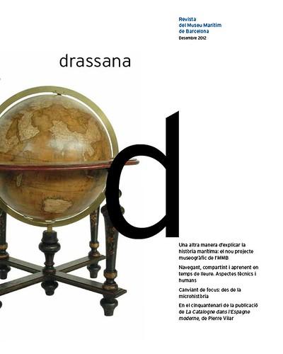 Drassana 20