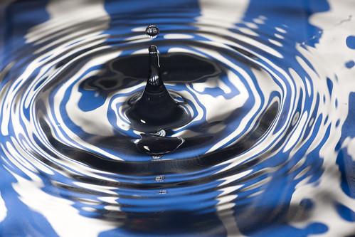 Drip... Drip by tabrandt