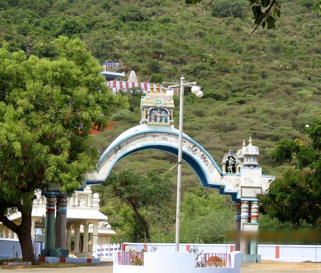 Pandavas and other Vanars