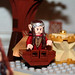 LEGO : Lord of the Rings : Toy Fair 2013