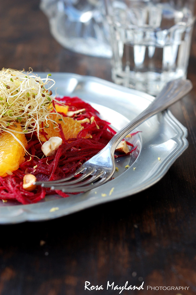 Beetroot & Orange Salad 10 6 bis