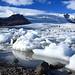 Jokulsarlon Glacier Lagoon (Malcolm Stott)